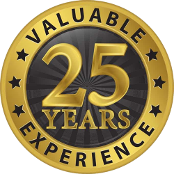 25years-valuable