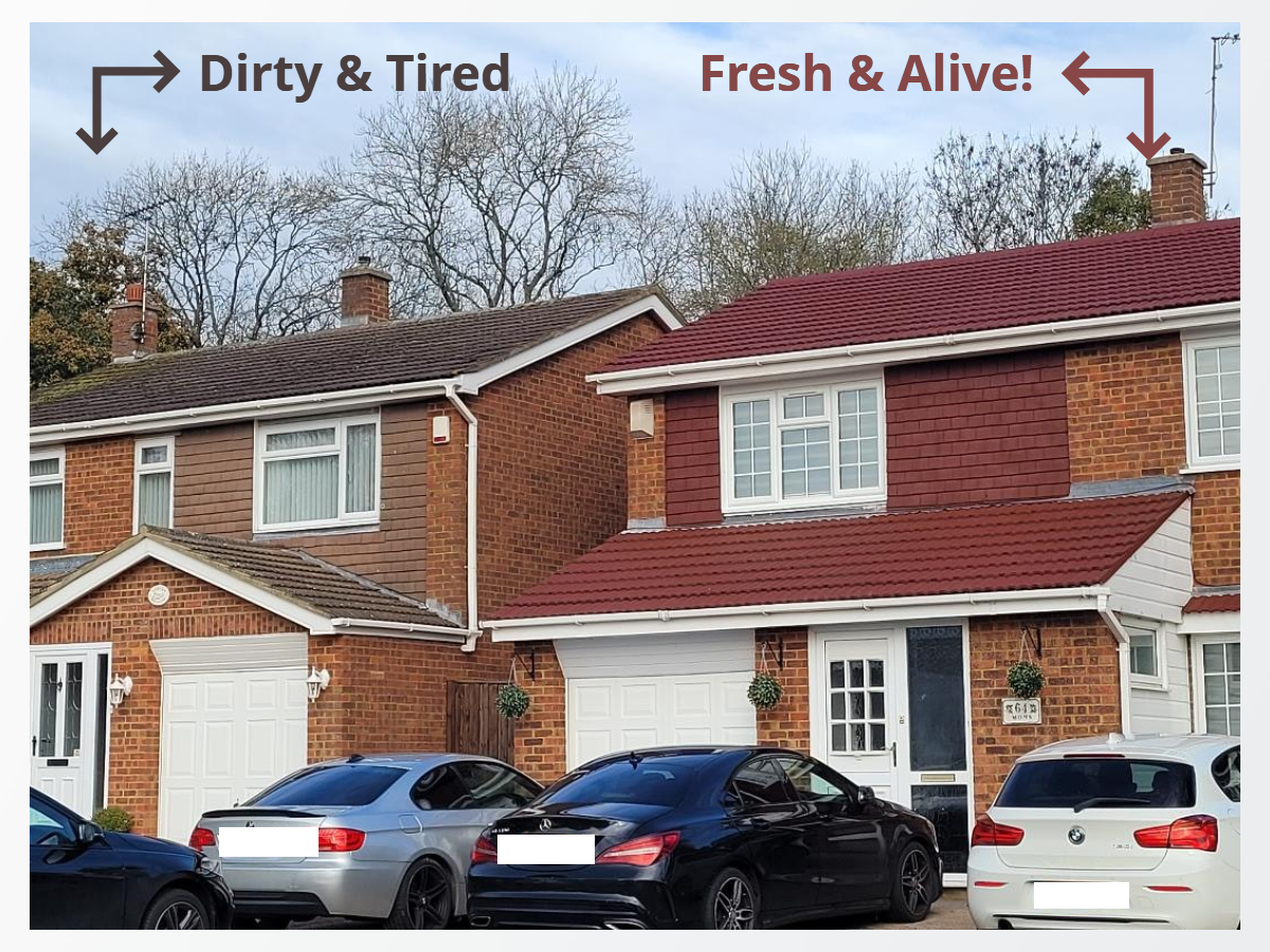 roofanddrivewaycleaning.co.uk-before and after-roof cleaning-and-coating