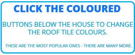 roofanddrivewaycleaning.co.uk roof tile colours